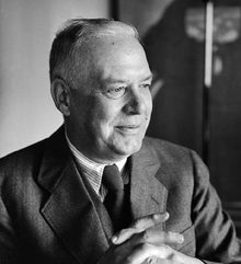 "wallace stevens a collection of critical essays Paul mariani's excellent new book, ""the whole harmonium: the life of wallace stevens"" (simon & schuster), is a thrilling story of a mind, which emerges from a dispiriting story of a man it."
