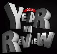 2012 YIR