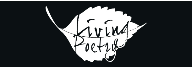 living poetry leaf_2