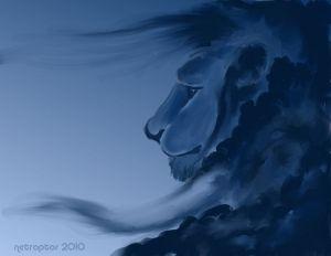march-lion1