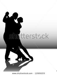 dancingcouple