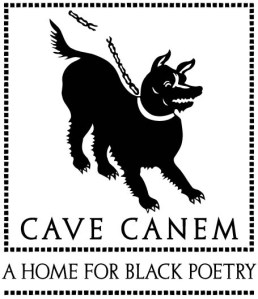 Cave Canem Logo
