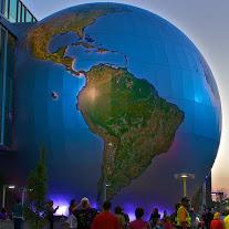 dp-globe