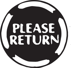 pleasereturn