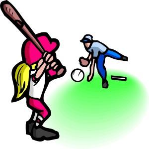 baseball_pitch_132901