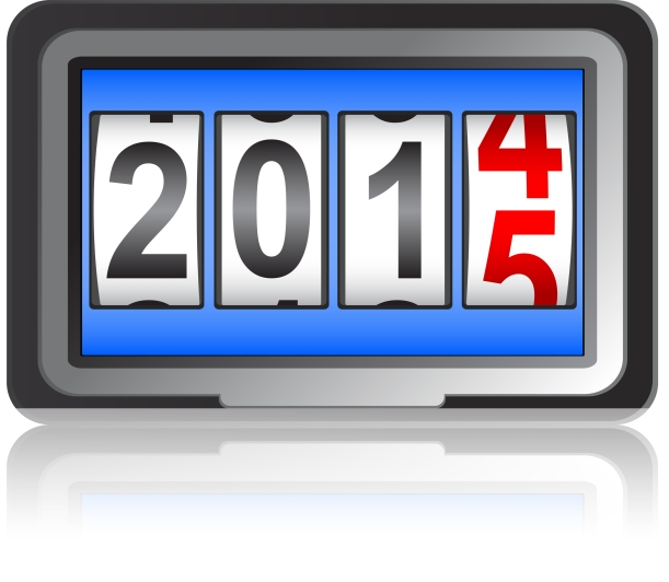 yearinreview2014