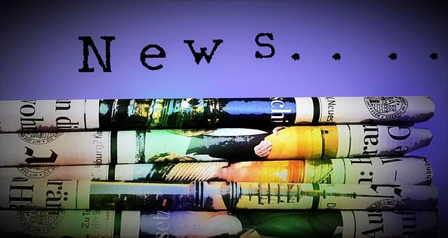 newspaper-973049__340