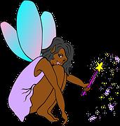 fairy-312590__180
