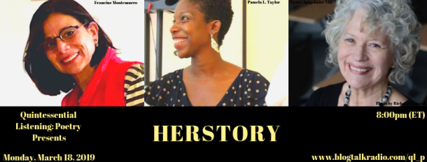 Herstory 2019